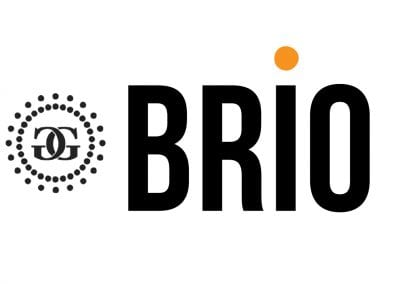 Brio – Genuine Glow Cosmetics