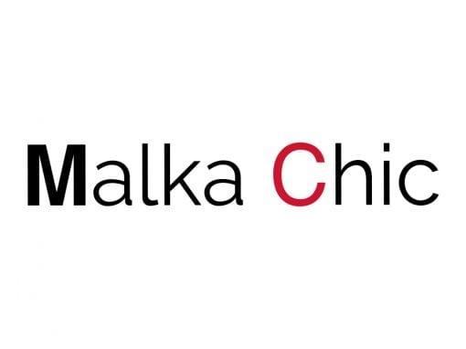 Malka Chic
