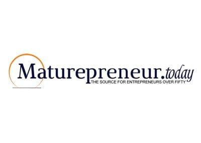 Maturepreneur Summit