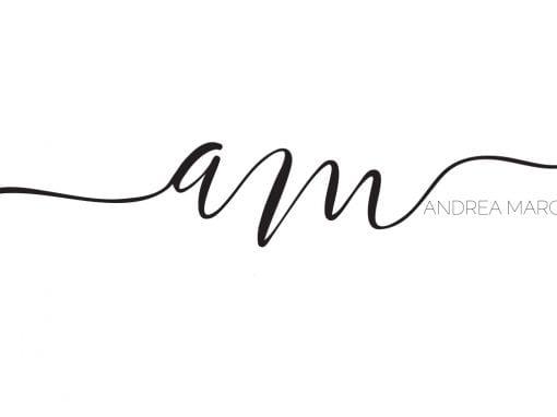 Andrea Marcum