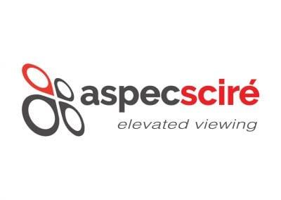 AspecScire