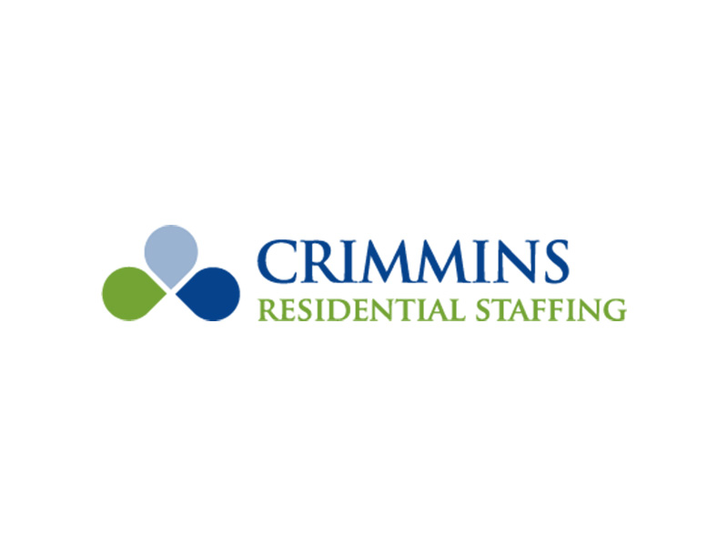 Crimmins Residential Staffing