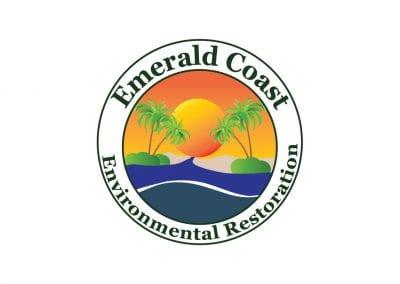 Emerald Coast Environmental Restoration