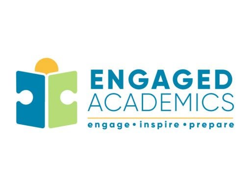Engaged Academics