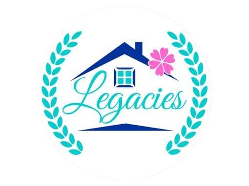 Legacies Estate Sales