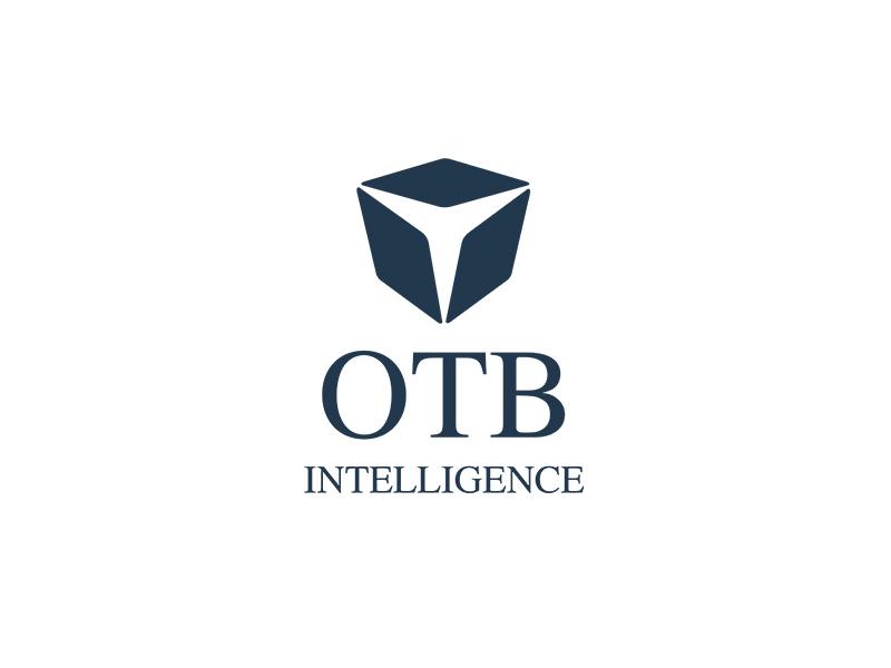 OTB Intelligence