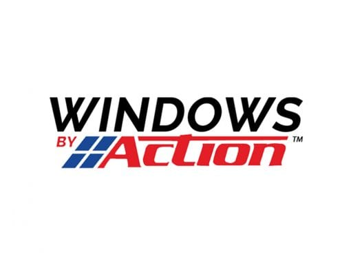 Windows by Action